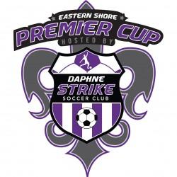 badge_eastern_shore_premier