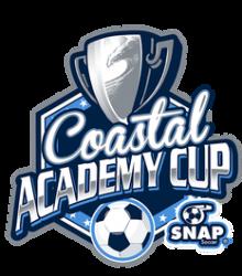 Coastal Academy Cup