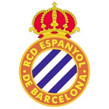 Espanyol Soccer Camp