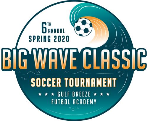 Big Wave Classic – Reschedule