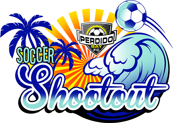Soccer Shootout – Boys Weekend