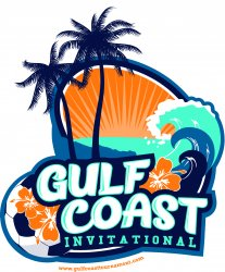 Gulf Coast Invitational