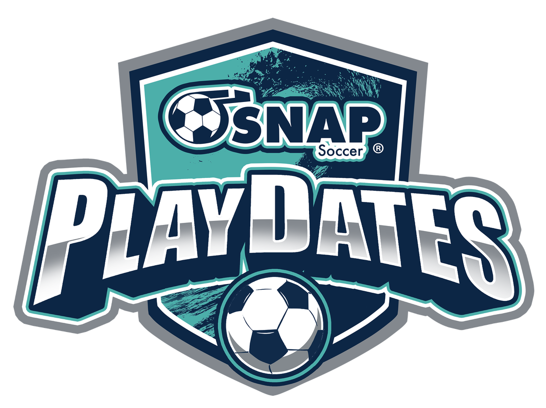August 17th – Playdate – Foley Sports Tourism Complex