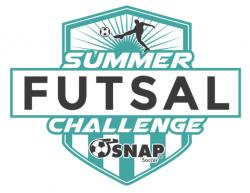 Summer Futsal Challenge