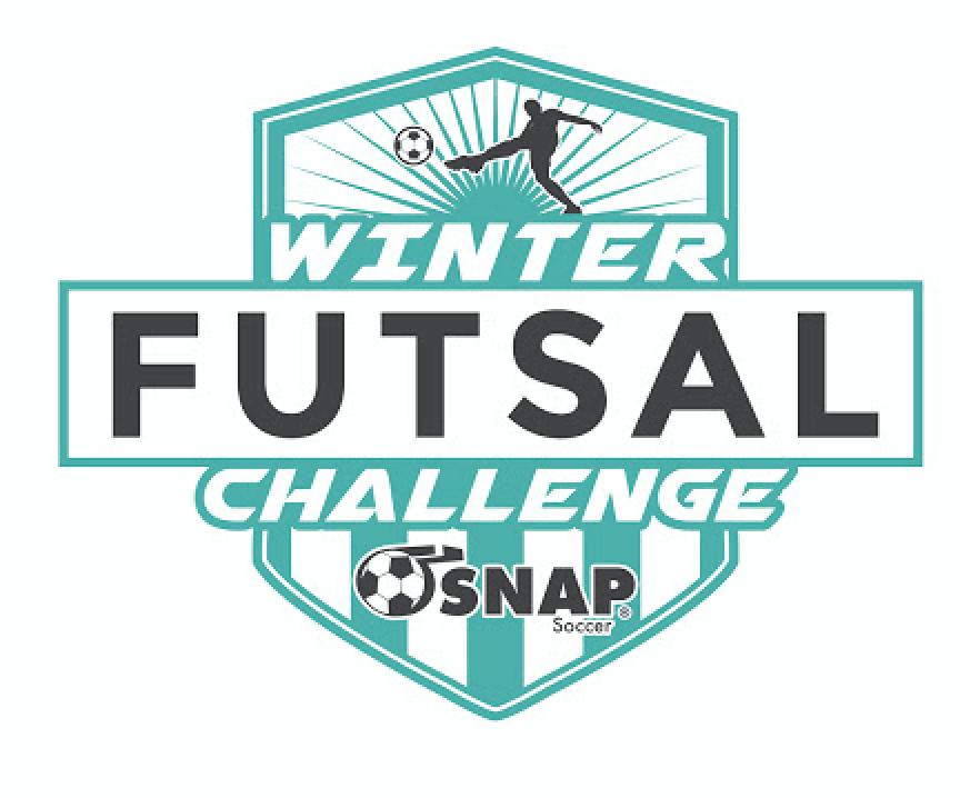 Winter Futsal Challenge