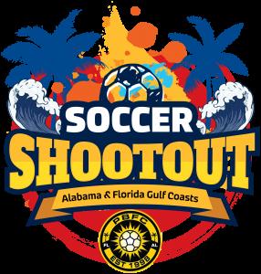Perdido Soccer Shootout