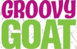 The Groovy Goat