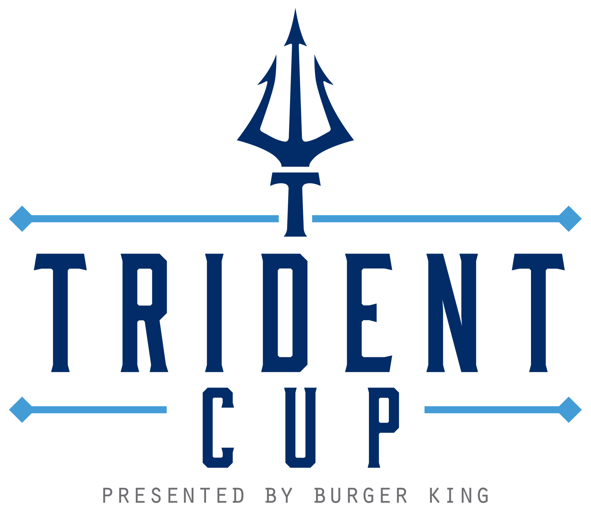 Trident Cup