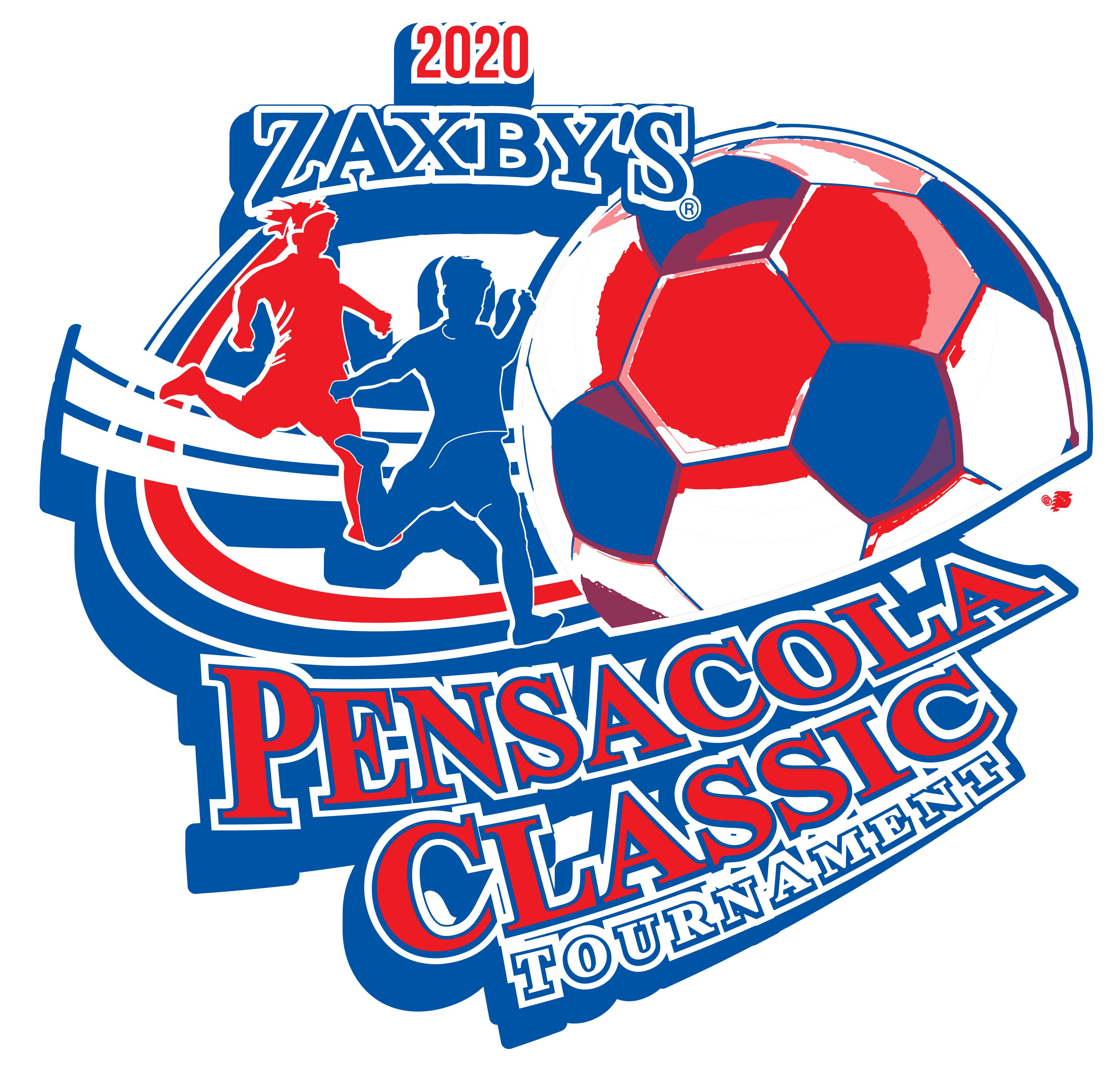Pensacola Classic