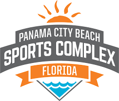 Panama City Beach Classic