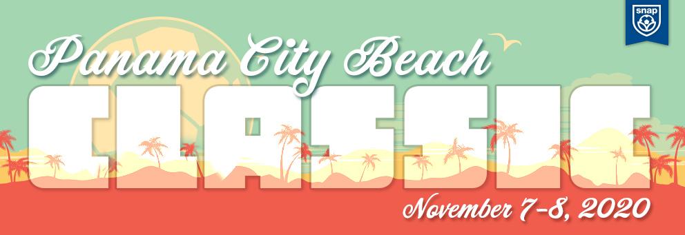 Panama City Beach Classic