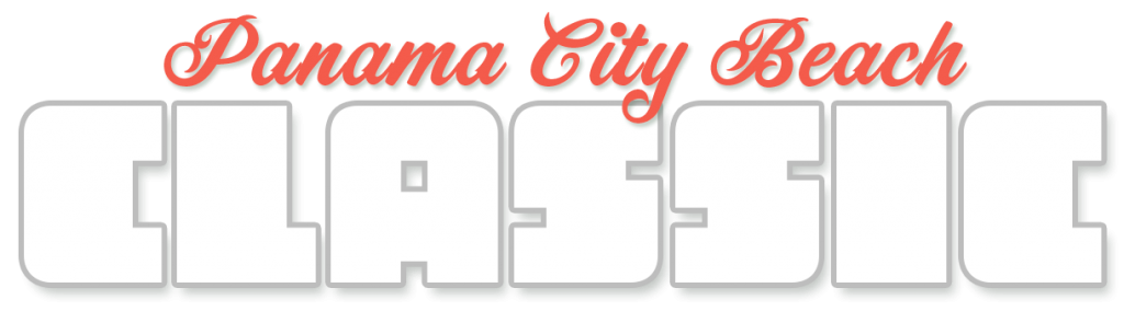 Panama City Beach Classic logo