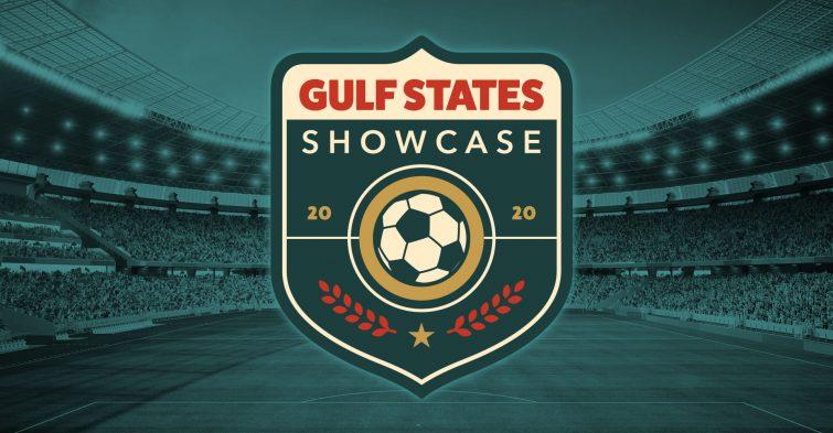Gulf States Showcase