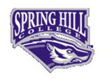 Spring-Hill-College