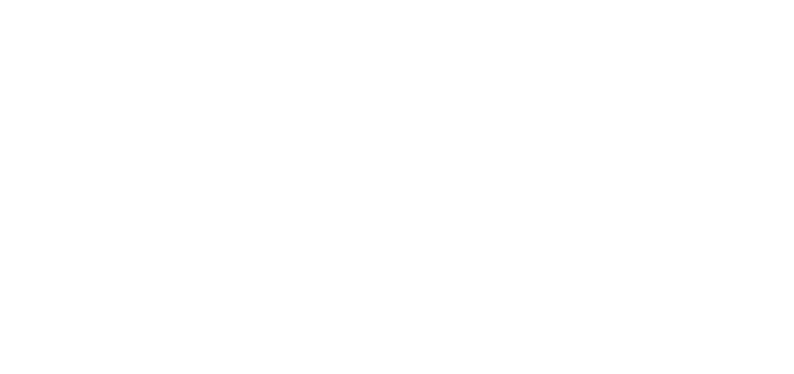 Huntsville Horizon Cup