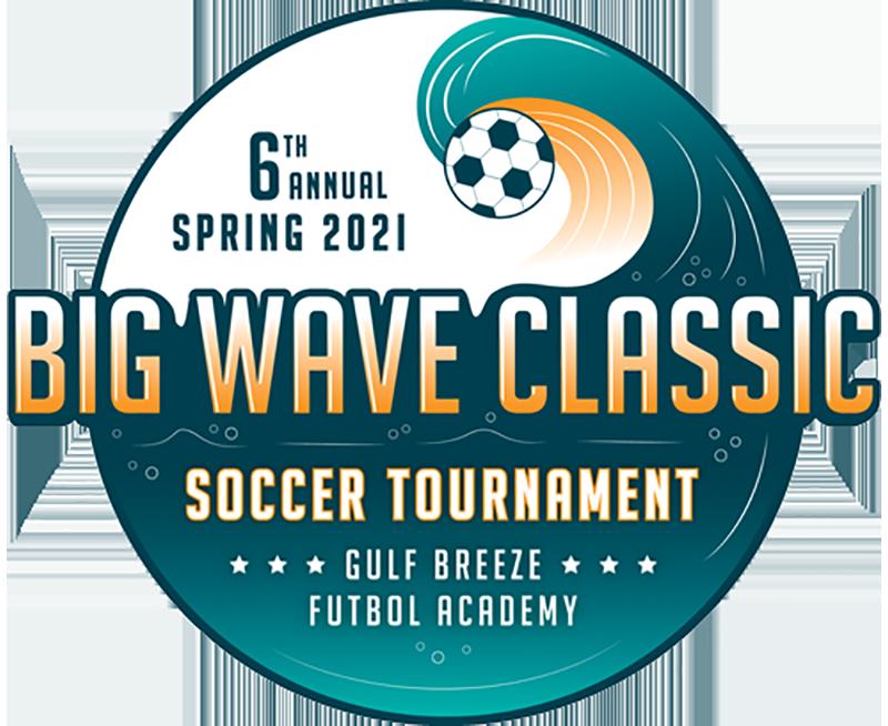 Big Wave Classic logo