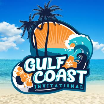 Gulf Coast Invitational logo