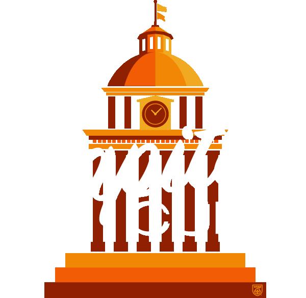 Capital Cup logo Montgomery, Alabama Soccer