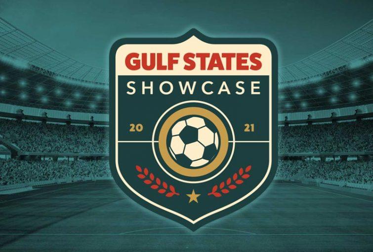 Gulf States Showcase 2021 Soccer Tournament