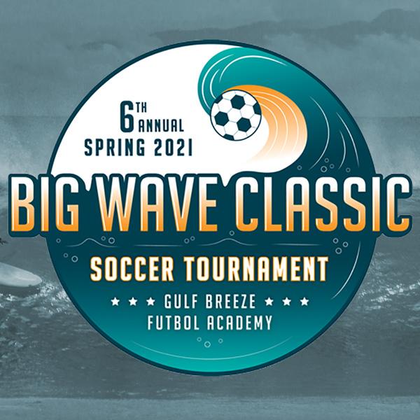 Big Wave Classic Soccer Tournament