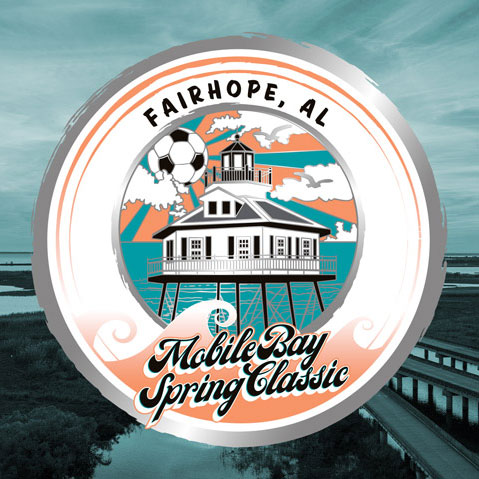 Mobile Bay Spring Classic