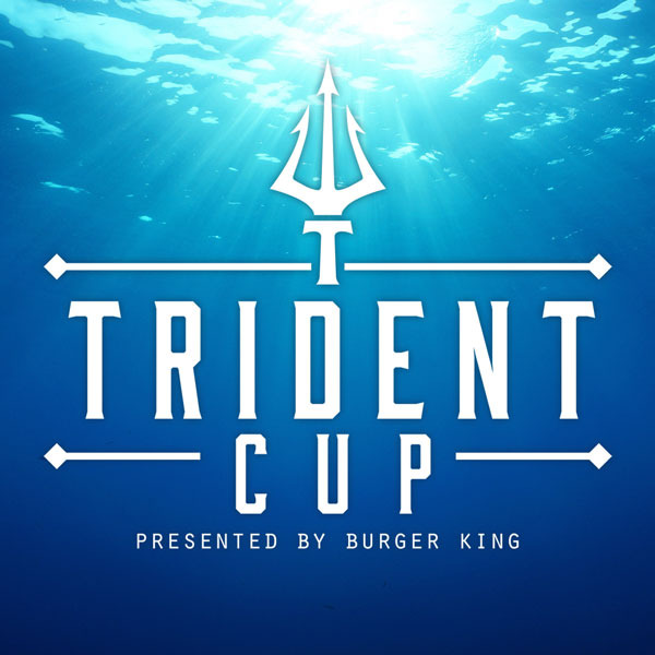 Trident Cup, youth soccer tournament in Panama City Beach, Florida