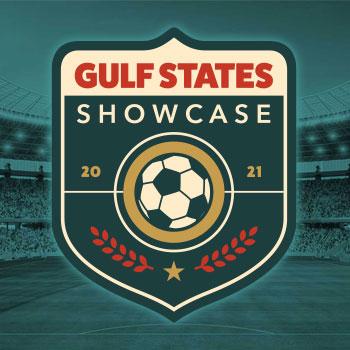 Gulf States Showcase Soccer Tournament