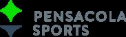 Pensacola Sports