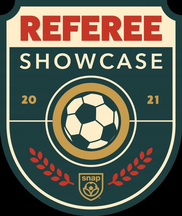 logo-referee-showcase-2021