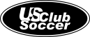 us club